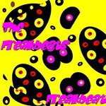 The Freakbeat EP Amazon